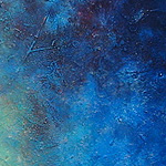 ドラクエ10 バトルマスタークエスト 【バトマスグローブ、バトマスグリーブ】 「コロシアムの裏メニュー」 No.179