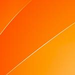 ドラクエ10 大型アップデートVer1.4 モンスタードロップ変更一覧