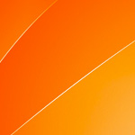 Ver2.2[後期] レンダーシア メインストーリー 「宿命の対決」 No.343