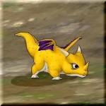 ドラクエ10 ドラゴンキッズの特徴やスキル、育成・育て方 【レベル転生】