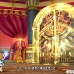 【DQX Ver3.1 前期】「王家の迷宮」攻略まとめ 仲間モンスター選び、アナザーモード、冥府エリア、いらない輝石のベルトの使い道