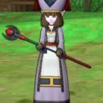 ドラクエ10 賢者の特徴やスキル・呪文一覧、育成・育て方