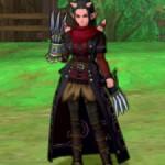 ドラクエ10 盗賊の特徴やスキル・呪文一覧、育成・育て方
