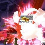 【ドラクエ10】レンジャー超強化!「ケルベロスロンド」が強すぎる