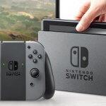 【神ハード】ニンテンドースイッチ(Nintendo Switch) 気になる発売日と価格は?