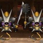 【ドラクエ10】キラーマジンガ強が強すぎて勝てない!安定攻略できる編成ないの?