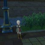 ドラクエ10 Ver4.0 サブストーリー「オンディアヌと魔法のペン」No.477