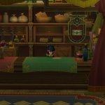 ドラクエ10 Ver4.0 サブストーリー「王都の小さな案内人」No.472