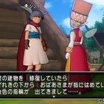 ドラクエ10 Ver4.0 サイドストーリー「約束の旅人」No.484
