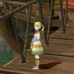 ドラクエ10 Ver4.1 サブストーリー「里の守り手」No.506