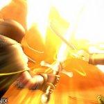 ドラクエ10 Ver4.2ストーリー攻略「雄峰ランドン~ラスボス」【赤き大地の双王子】