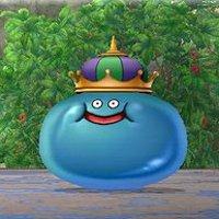 キングスライムの画像