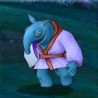 Monsters Joker - Les synthèses de Dragon Quest Monster Joker 3