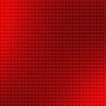 Ver2.2[後期] レンダーシア メインストーリー 「大神官と座長」 No.342