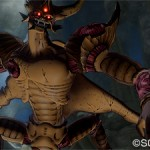 【神話篇】最後の神話の戦い 真・災厄の王 攻略チャート
