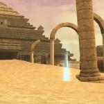 【ドラクエ10 Ver2.1】 真のグランゼドーラ城 「忍び寄る闇の足音」 攻略チャート No.327