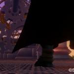 【夢現篇】悪夢より来たるもの 最終話 「悪夢の終焉」 ダークドレアム攻略 No.387
