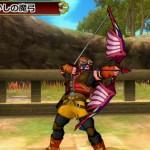 【ドラクエ10】いつの間にか有能武器の仲間入りしてる「弓」という武器