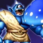 【Ver3.2ボス攻略】青の巨人ブルメル 倒し方・攻略法