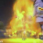 【ドラクエ10】両手剣バトルマスターのスキル振りとおすすめ宝珠