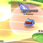 【スライムレース攻略】ぼうぎょマン vs ピオラマンどっちが勝ちやすい?