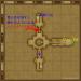 【ドラクエ10 Ver3.1】「業炎の聖塔 ~ 円盤の遺跡」炎の領界 攻略チャート